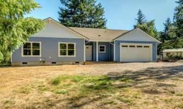 Pacific northwest affordable custom homes adair homes - Modular home vs stick built ...