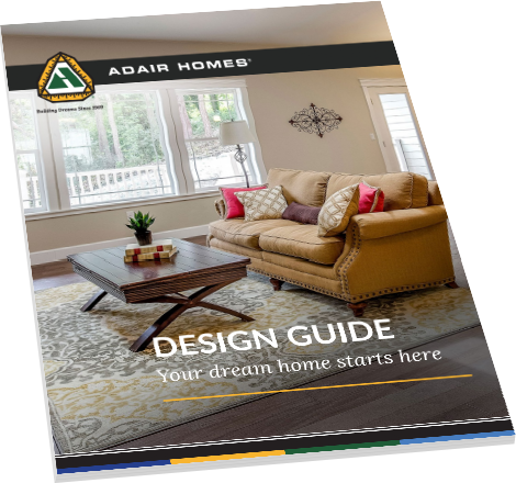 Download. Home Design Guide