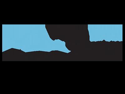 RidgeCrest Customer Cabinetry Logo